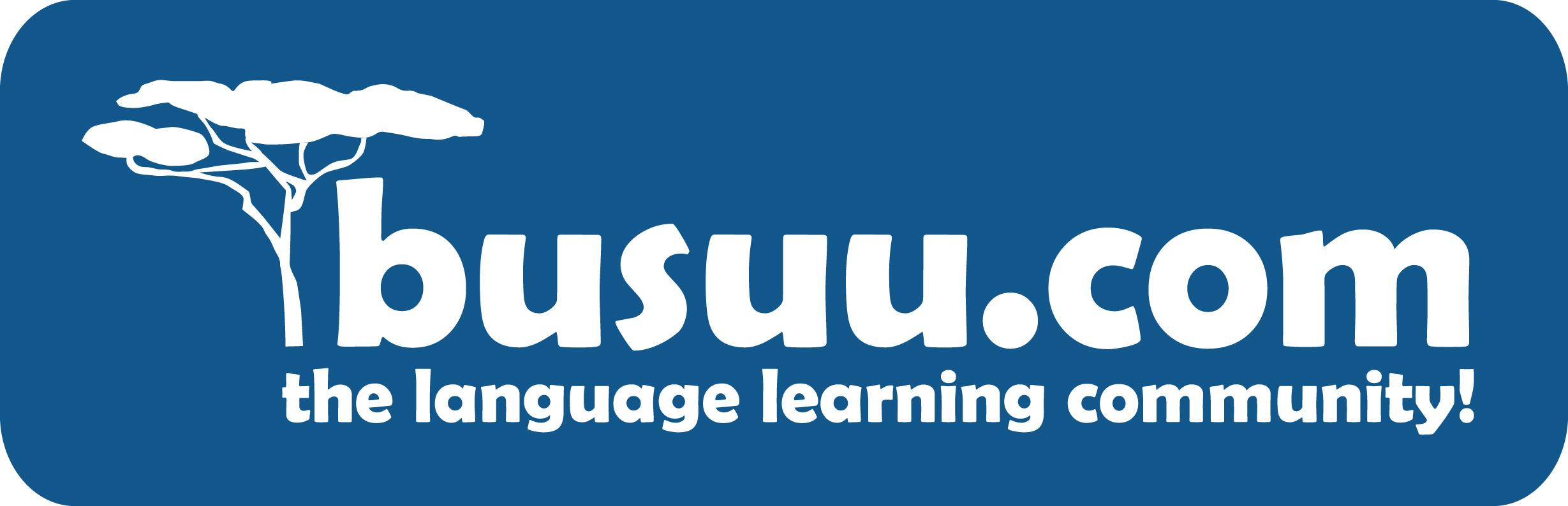 aprender ingles en linea
