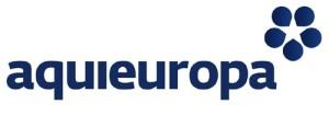 logo%20Aquieuropa